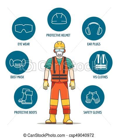 Occupational Safety and Health Administration - Wikipedia