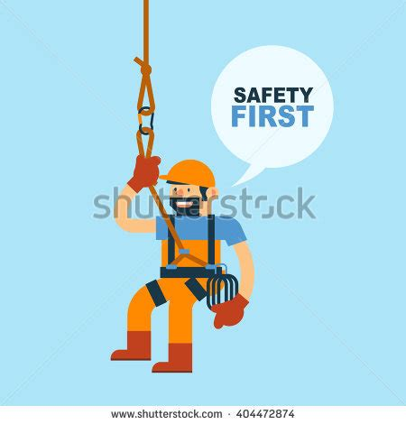 Effective Papers: Dissertation on Health and Safety