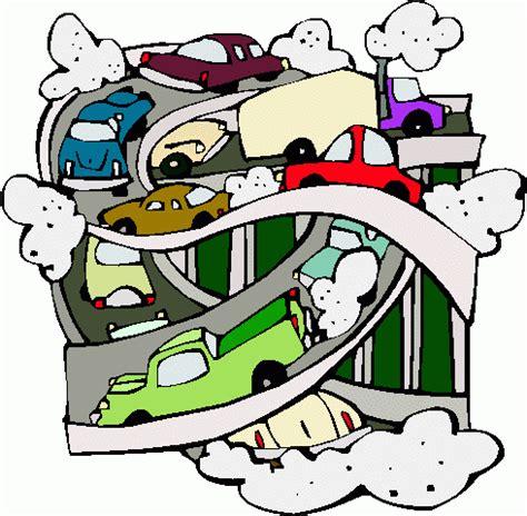 Noise pollution problem solution essay